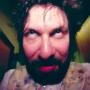 "Kabikoff: ecco il video di ""Psychogiraffes"""