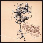 Slick Steve & The Gangsters - On Parade
