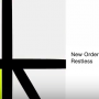 "New Order: ecco il video di ""Restless"""