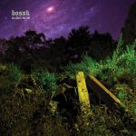 Bossk - Audio Noir