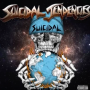 Suicidal Tendencies: il 30 Settembre esce 'World Gone Mad'