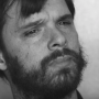 "Dirty Projectors: ecco il video di ""Keep Your Name"""