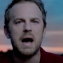 "Kings Of Leon: ecco il video di ""Walls"""