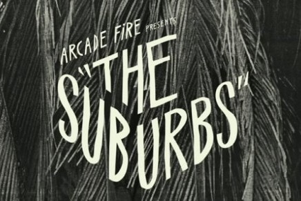 Arcade Fire, The Suburbs: le periferie dell'anima