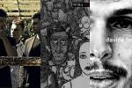 Democrazia #20 – Maybenot – Metibla – Davide Ferrario