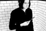 Jack White: un'App per vedere le sue esibizioni in 3D