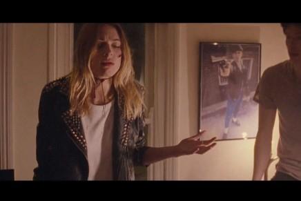 VideoMusic: I Migliori VideoClip scelti da Cosimo Alemà #4
