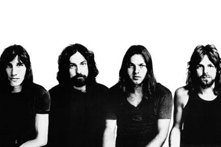 Ida sta a mille! #3 – Pink Floyd