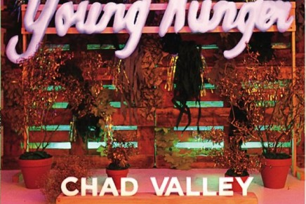 Chad Valley – Young Hunger