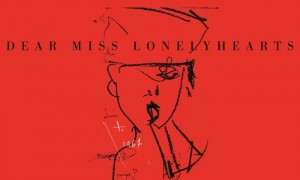 Dear-Miss-Lonelyhearts-Cover-Image_0