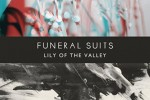 1338876555_funeralsuitsalbum