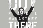 Paul McCartney @ Out There Tour, Arena di Verona, 25/06/2013