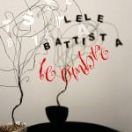 lbattista_cover