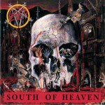 slayer_-_south_of_heaven_-_front