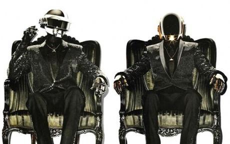 596x373_421008_Daft-Punk-contact