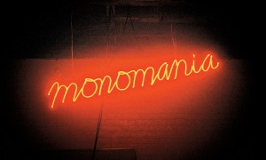 Deerhunter_Monomania