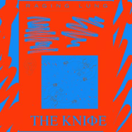The_Knife_-_Raging_Lung_1372867731_crop_550x550