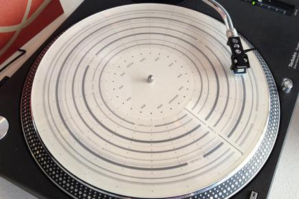 MusicGeek: Brian House, il giro del mondo in vinile…