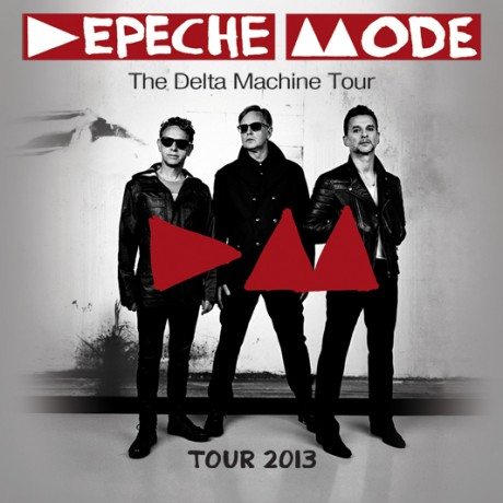depeche_mode_tour2013_featured_533