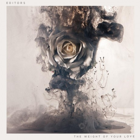 editors-the-weight-of-your-love
