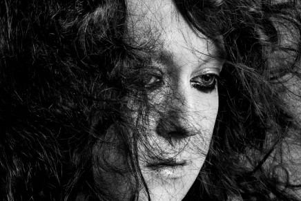 Nuove date per Antony and the Johnsons a Firenze e Franco Battiato a Verona