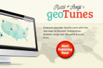 geo-tunes
