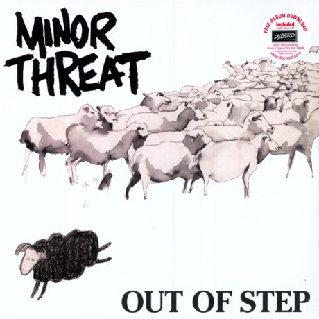 minor-threat-rocklab