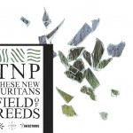these-new-puritans-field-of-reeds-2013