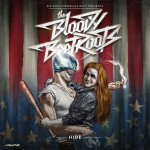bloody-beetroots-hide-streaming-integrale