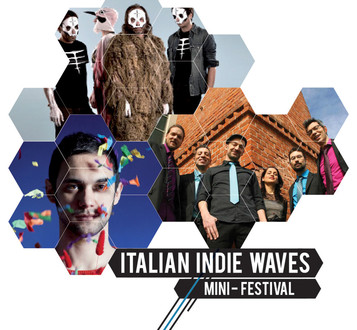 Italian_Indie_Waves