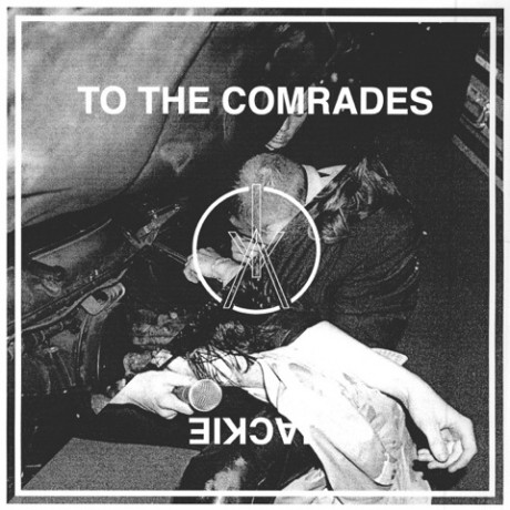 comrades-jackie-cover-front