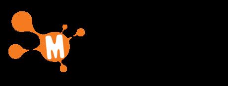 logo-martelabel