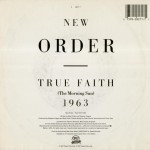 new-order-true-faith