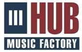 HUB Music Factory