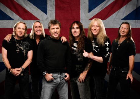 IRON-MAIDEN-UK-Landscape-