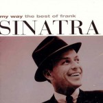 My+Way+The+Best+of+Frank+Sinatra+1+CD+B000024SLL_01FRANK