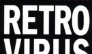 Lydia Lunch – Retrovirus