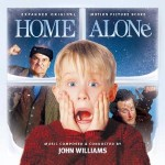 home-alone-lll