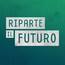 riparte_il_futuro