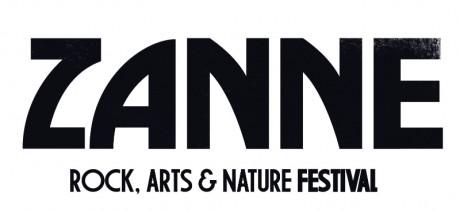 Logo_Zanne_HDb6d4ae