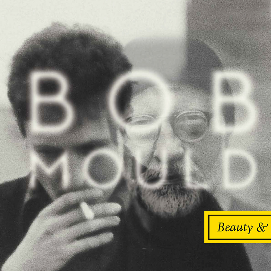 bob-mould-beauty-and-ruin-rocklab