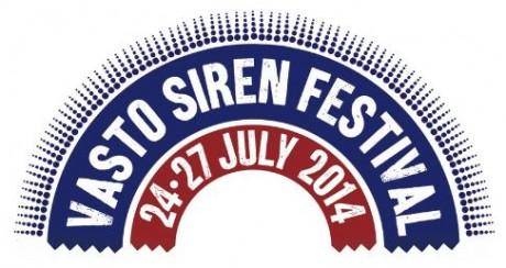 vasto siren festival