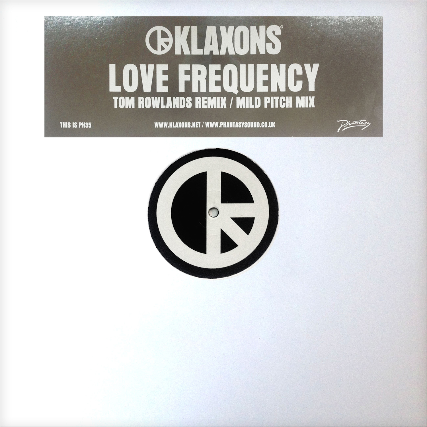 Klaxons-Love-Frequency-rocklab