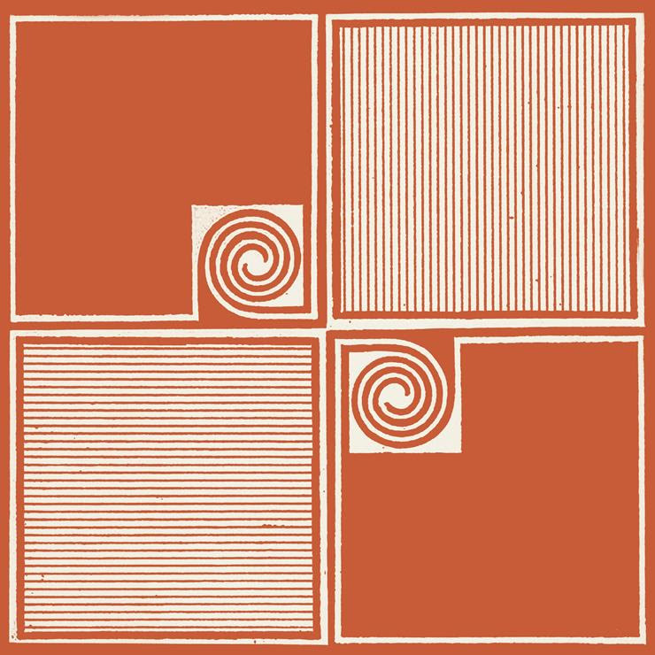 allah-las-501-415-single-rocklab