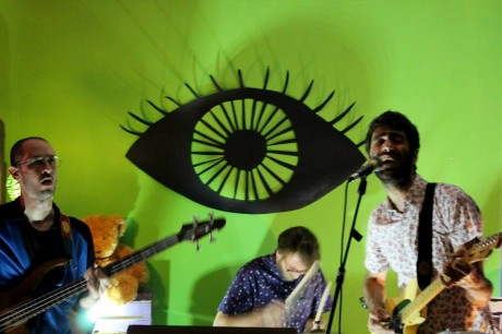 deian-lorsoglabro-rocklab