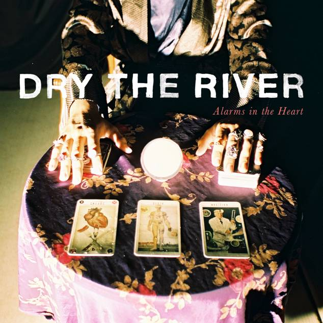 dry-the-river-rocklab