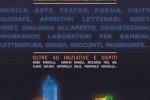 NOTTILUCENTE III edizione – venerdì 27 giugno San Gimignano