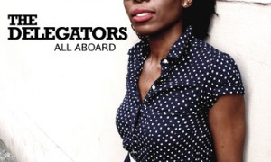 the-delegators-rocklab