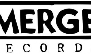 Merge-Records-rocklab