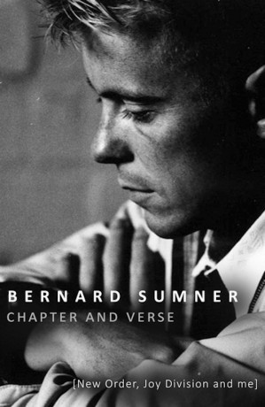 bernard-sumner-libro-rocklab
